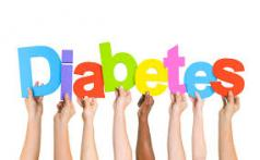 Tips Mencegah Diabetes